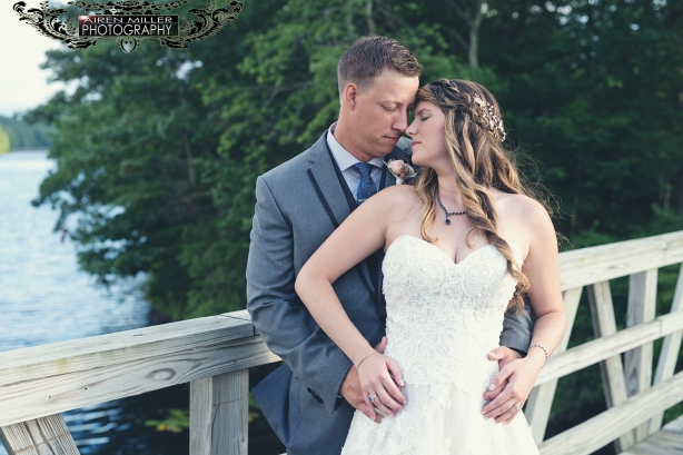 Lake-of-Isles-Wedding-images-031