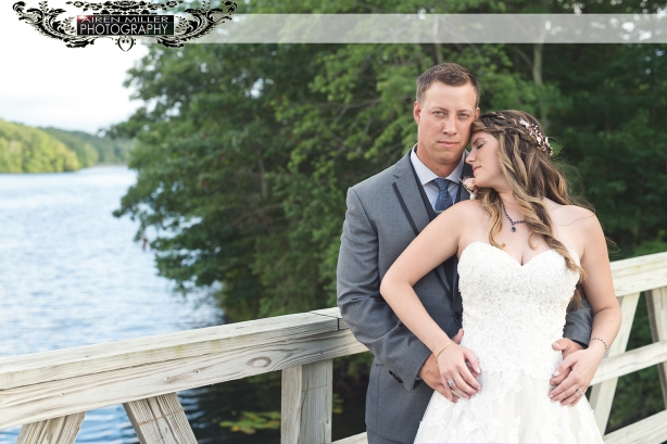 Lake-of-Isles-Wedding-images-032