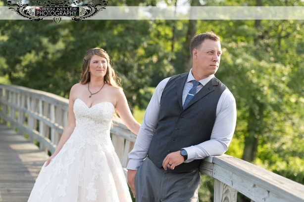 Lake-of-Isles-Wedding-images-035