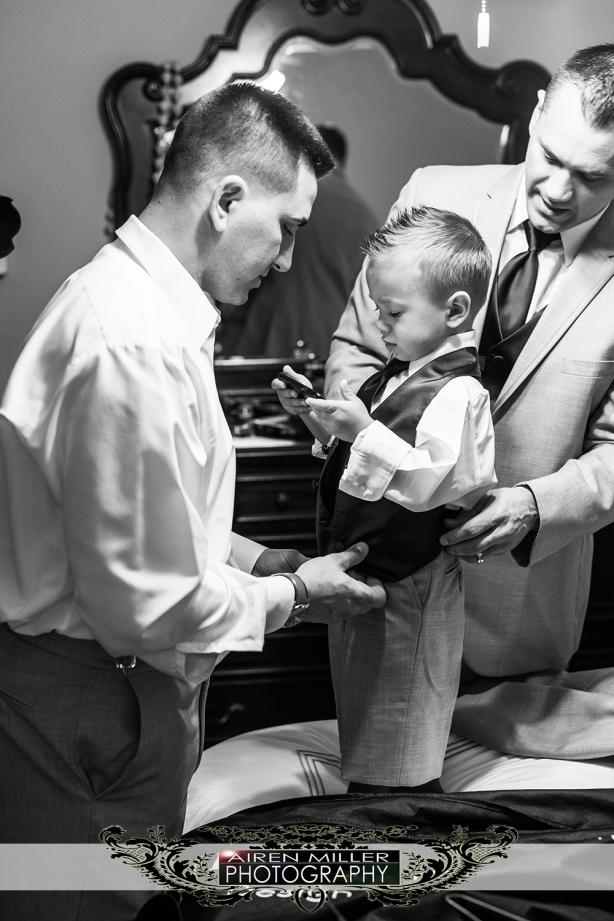 Modern-wedding-photography-CT-Photographers-005