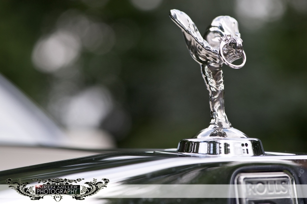 Modern-wedding-photography-CT-Photographers-007
