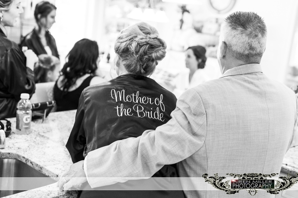 Modern-wedding-photography-CT-Photographers-008