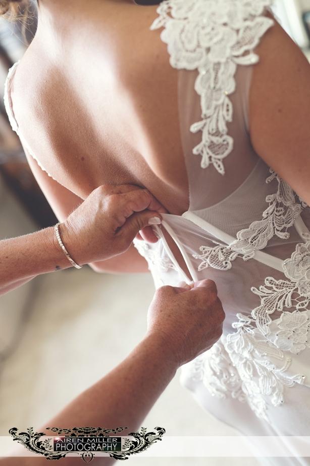 Modern-wedding-photography-CT-Photographers-011