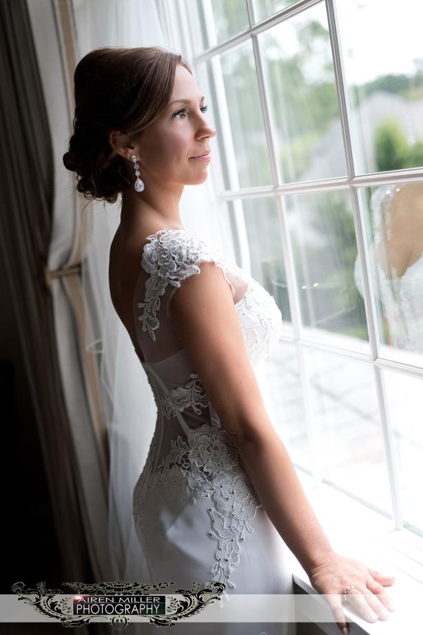 Modern-wedding-photography-CT-Photographers-013