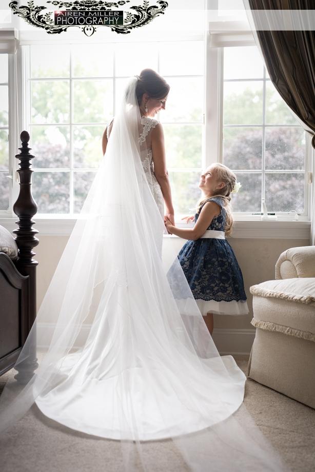 Modern-wedding-photography-CT-Photographers-015