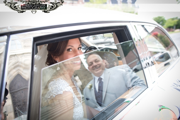 Modern-wedding-photography-CT-Photographers-017