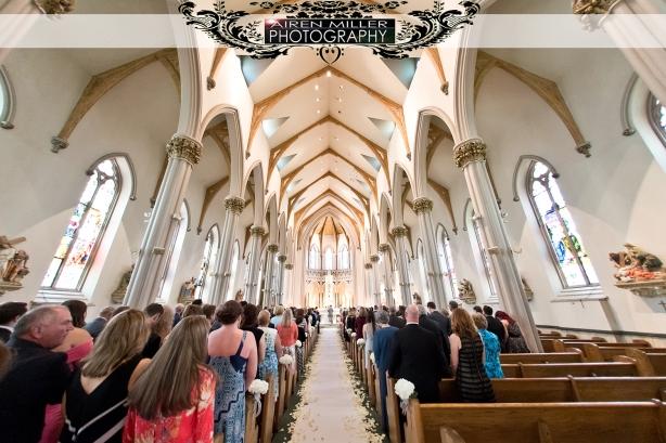 Modern-wedding-photography-CT-Photographers-018