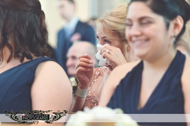 Modern-wedding-photography-CT-Photographers-020
