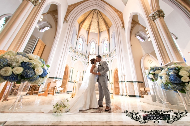 Modern-wedding-photography-CT-Photographers-024