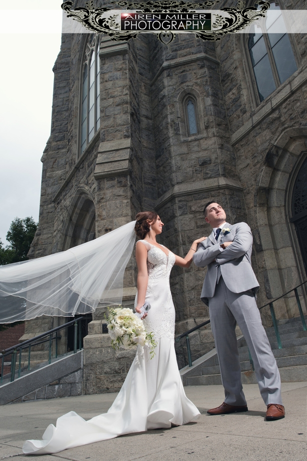 Modern-wedding-photography-CT-Photographers-027