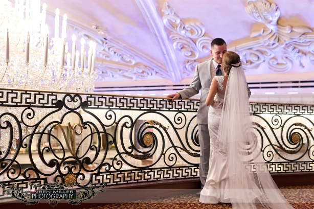 Modern-wedding-photography-CT-Photographers-032