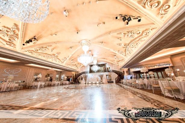 Modern-wedding-photography-CT-Photographers-035
