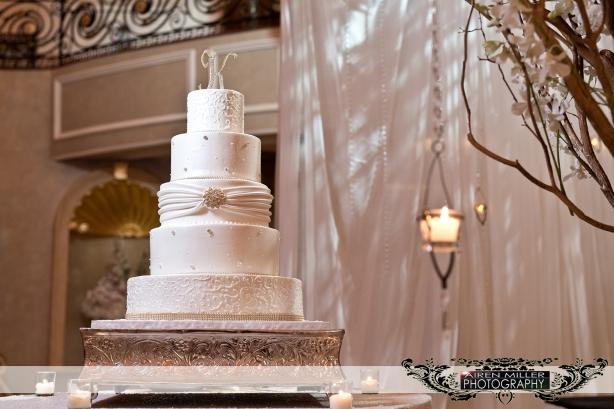 Modern-wedding-photography-CT-Photographers-039