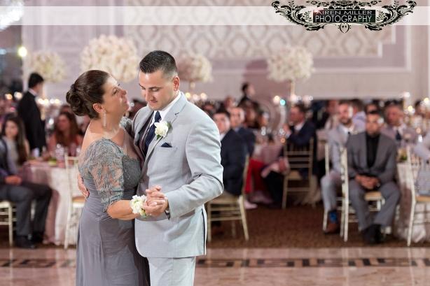 Modern-wedding-photography-CT-Photographers-043