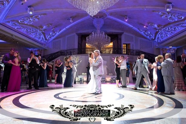 Modern-wedding-photography-CT-Photographers-046