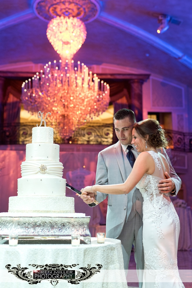 Modern-wedding-photography-CT-Photographers-054