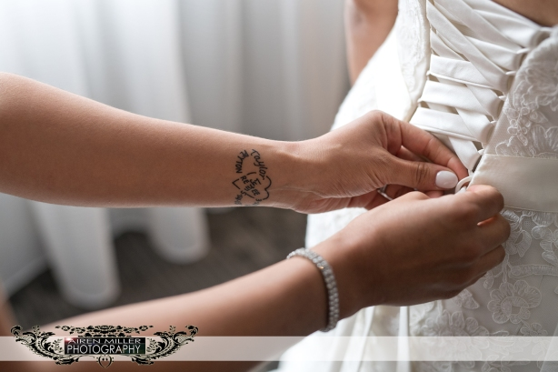 ARIA-Prospect-CT-Wedding-IMAGES_012