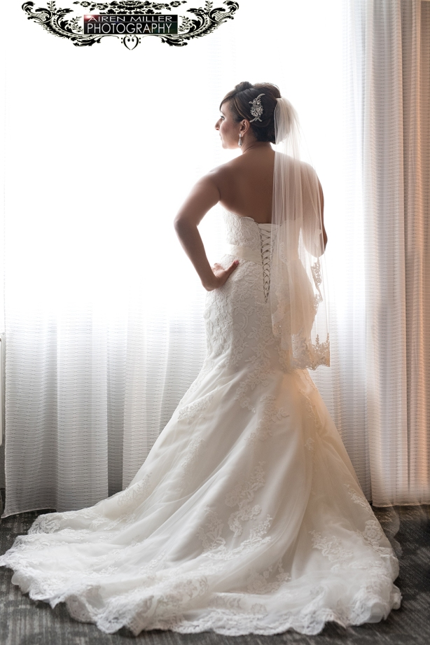 ARIA-Prospect-CT-Wedding-IMAGES_014