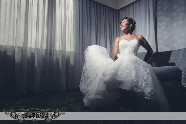 ARIA-Prospect-CT-Wedding-IMAGES_015