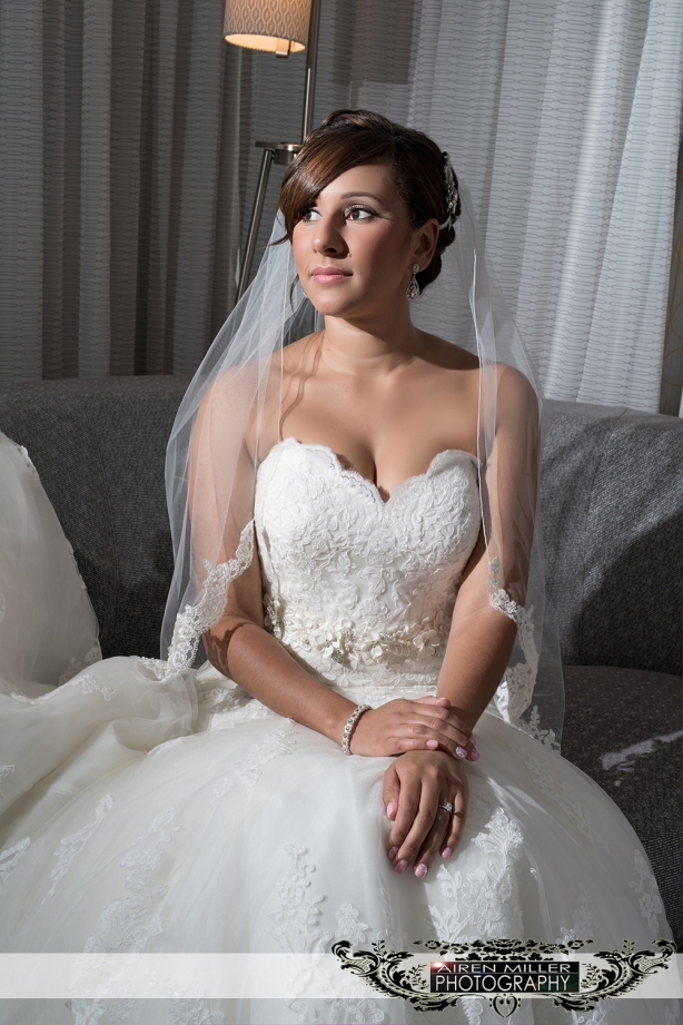 ARIA-Prospect-CT-Wedding-IMAGES_016