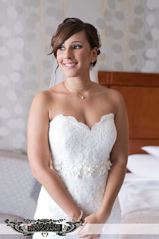 ARIA-Prospect-CT-Wedding-IMAGES_017