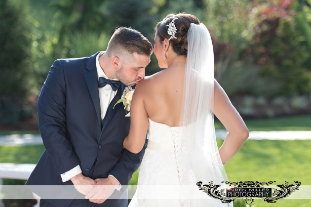 ARIA-Prospect-CT-Wedding-IMAGES_026