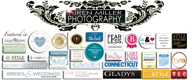 BEST-CT-WEDDING-PHOTOGRAPHERS 2017 WORDPRESS