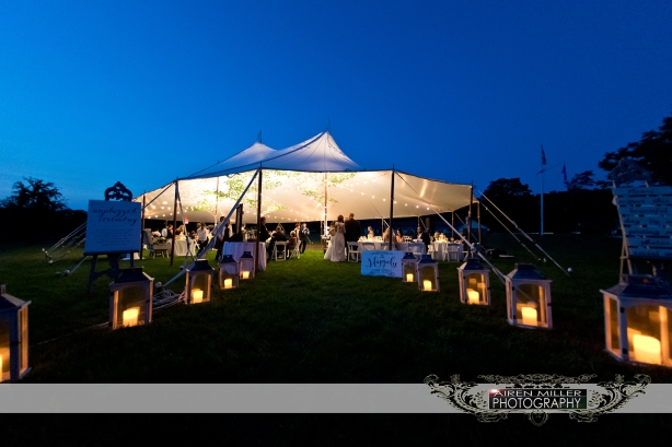 Candlelight-Farms-Inn_062