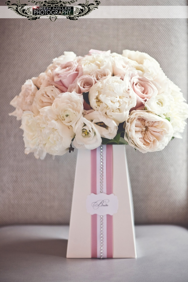The-Society-Room-of-Hartford-wedding_0011