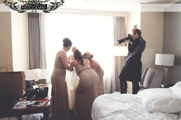 The-Society-Room-of-Hartford-wedding_0013