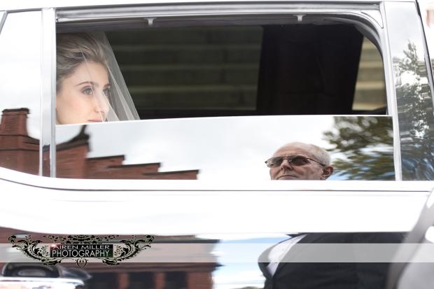 The-Society-Room-of-Hartford-wedding_0018