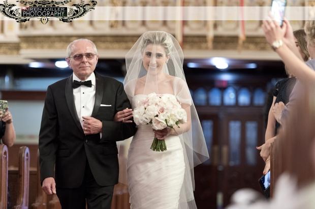 The-Society-Room-of-Hartford-wedding_0021