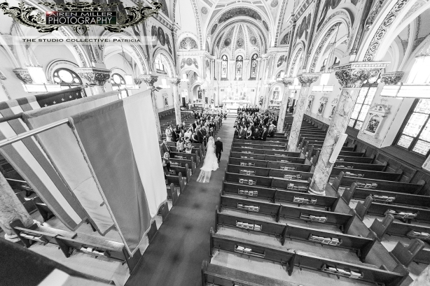 The-Society-Room-of-Hartford-wedding_0022