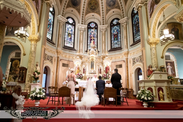 The-Society-Room-of-Hartford-wedding_0024