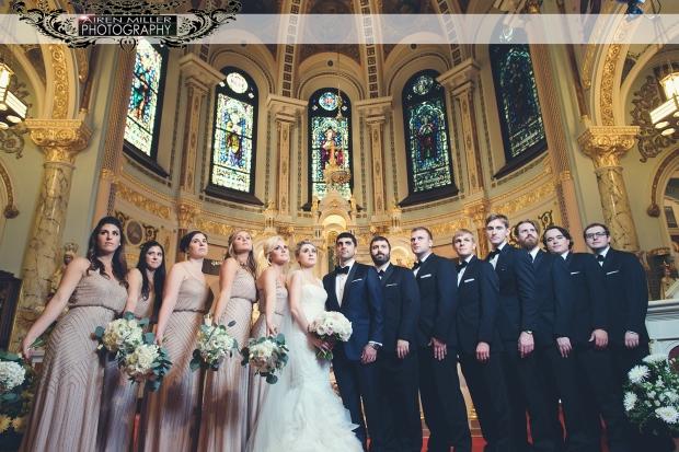 The-Society-Room-of-Hartford-wedding_0025