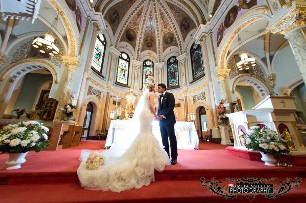 The-Society-Room-of-Hartford-wedding_0026