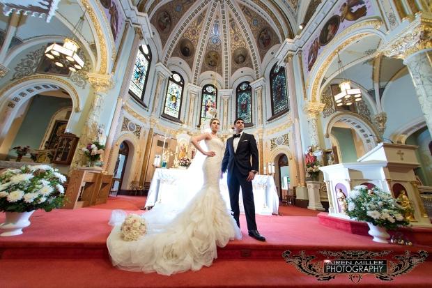 The-Society-Room-of-Hartford-wedding_0027