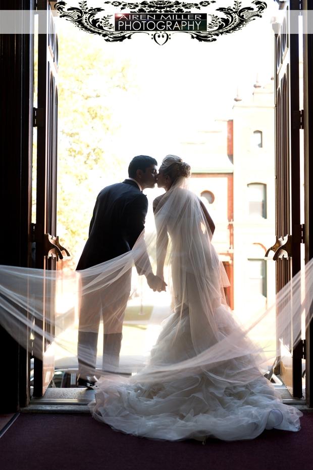 The-Society-Room-of-Hartford-wedding_0028
