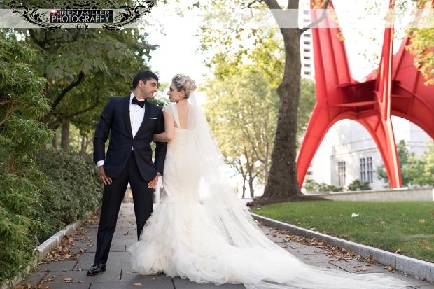 The-Society-Room-of-Hartford-wedding_0029