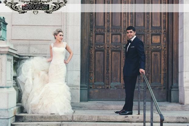 The-Society-Room-of-Hartford-wedding_0030