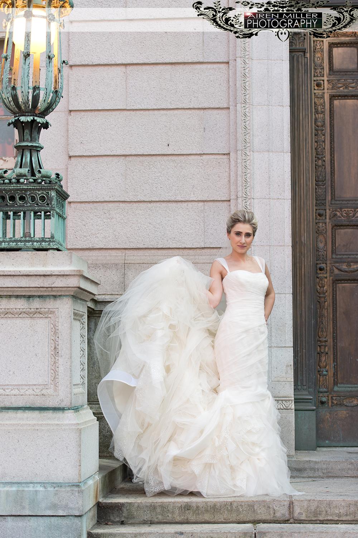 The-Society-Room-of-Hartford-wedding_0031
