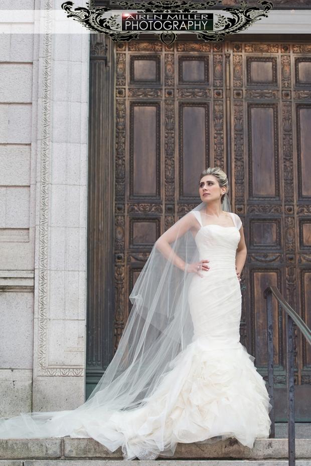 The-Society-Room-of-Hartford-wedding_0032