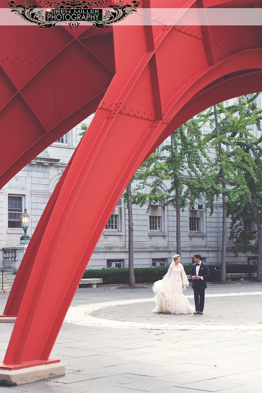 The-Society-Room-of-Hartford-wedding_0033