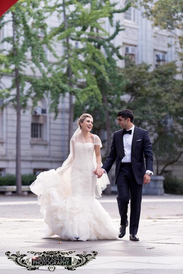 The-Society-Room-of-Hartford-wedding_0034