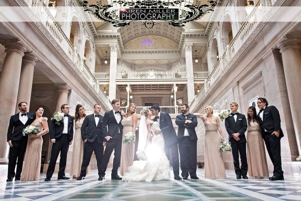 The-Society-Room-of-Hartford-wedding_0035
