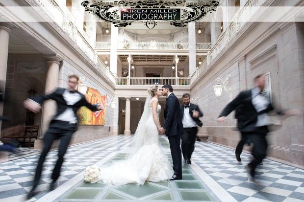 The-Society-Room-of-Hartford-wedding_0036
