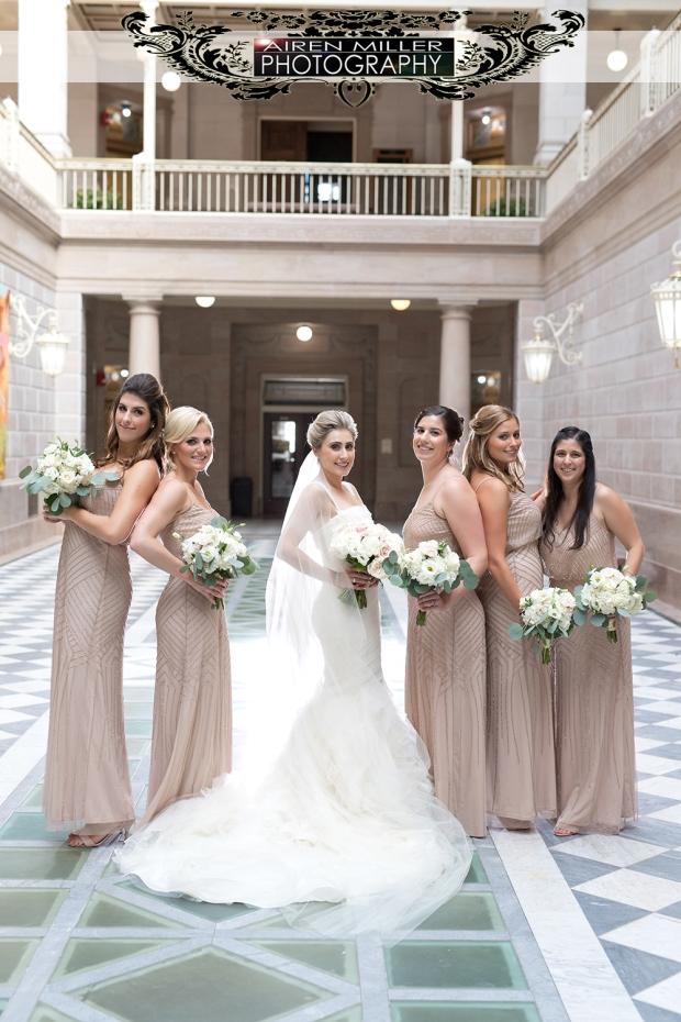 The-Society-Room-of-Hartford-wedding_0038