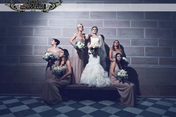 The-Society-Room-of-Hartford-wedding_0039