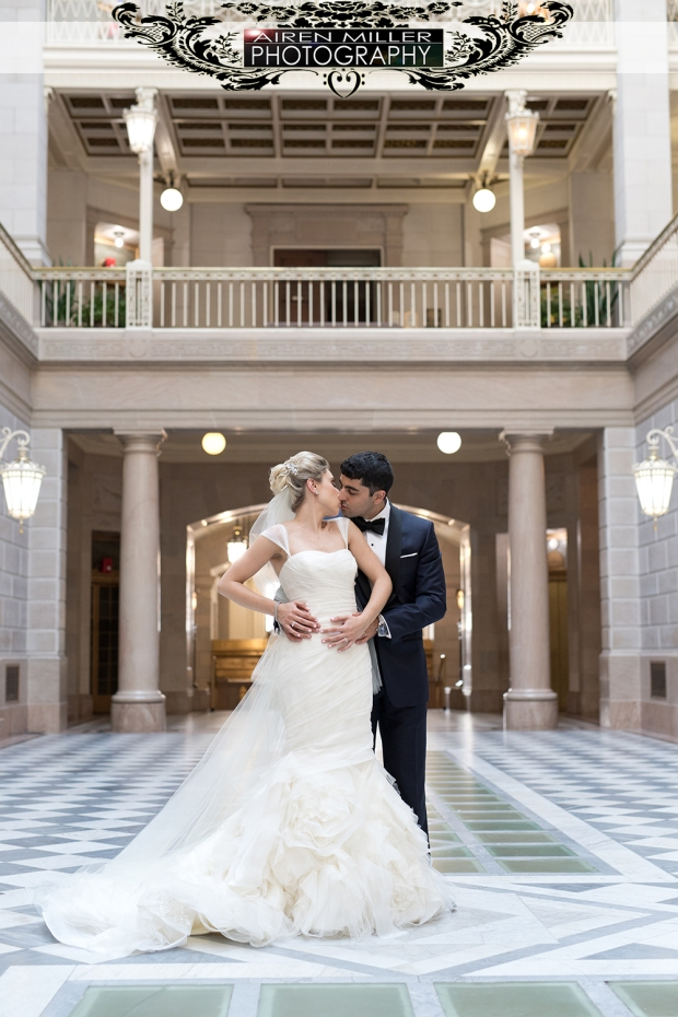 The-Society-Room-of-Hartford-wedding_0040