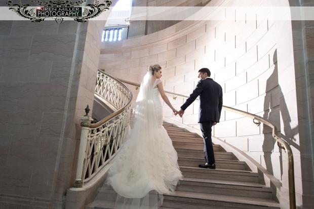 The-Society-Room-of-Hartford-wedding_0041